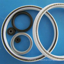 For musashi hydraulic floating oil seals manufacturer Rotary Shaft Oil seal